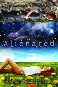 Alienated-newcvr