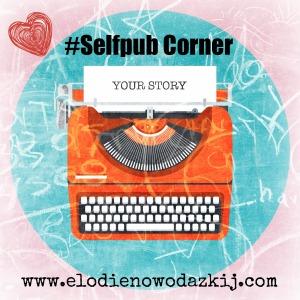 #Selfpub corner button