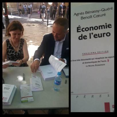 Aix en Provence event