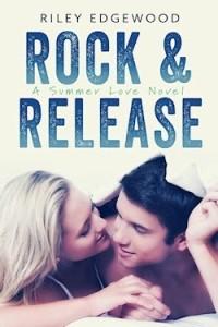 Rock & Release