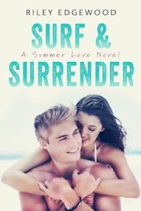 surf and surrender