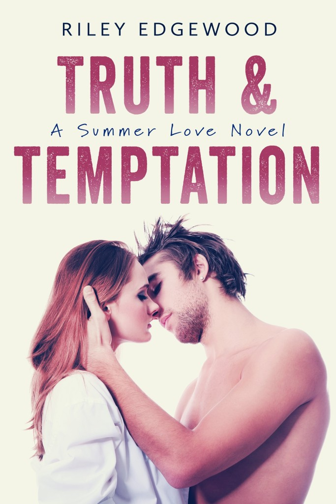 Truth and Temptation