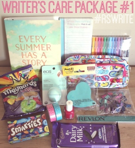 writers-care-package (1)