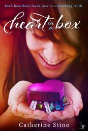 HeartInABox.v6.Amazon