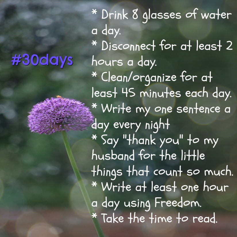 30daychange