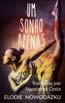 Cover Portuguese updated