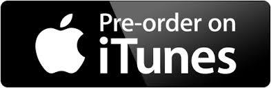 iTunes preorder