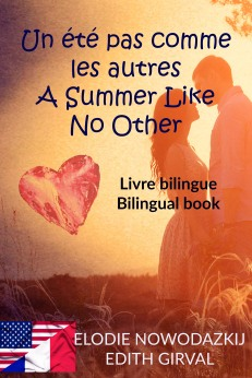 ASLNOwith bilingual.jpg