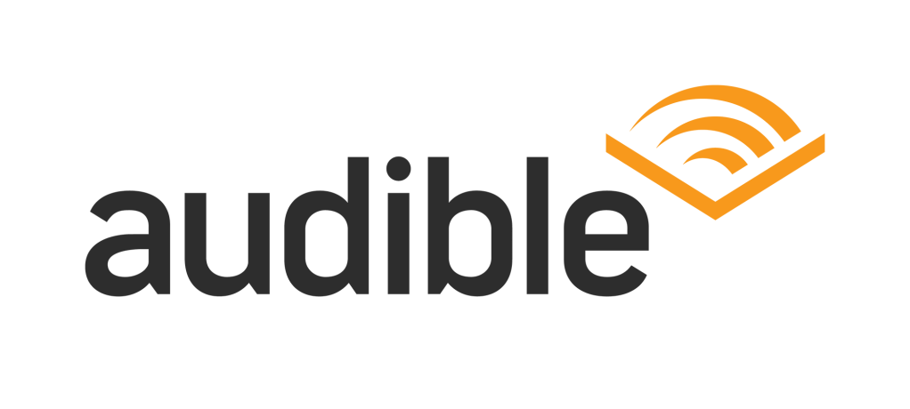 This image has an empty alt attribute; its file name is audible_logo_2c_rgb-1.png