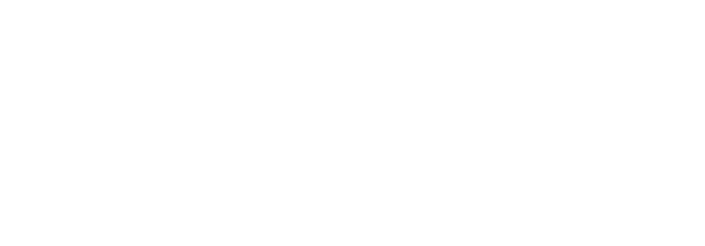 This image has an empty alt attribute; its file name is audible_logo_bw_ko.png