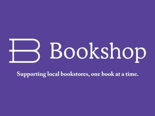 This image has an empty alt attribute; its file name is bookshop-post-320x240-1.jpg